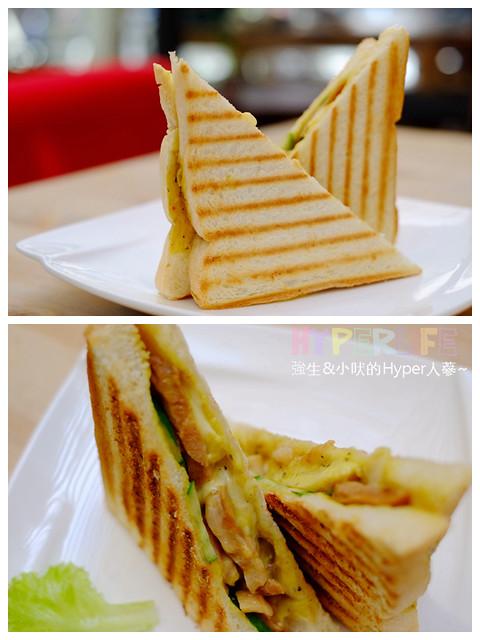 米閃早午餐 (33)