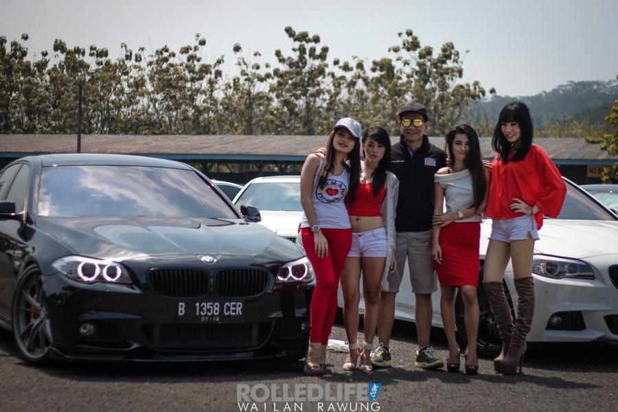 F10 Indonesia-87