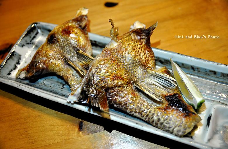 甜在興日式燒烤海鮮居酒屋啤酒餐廳22