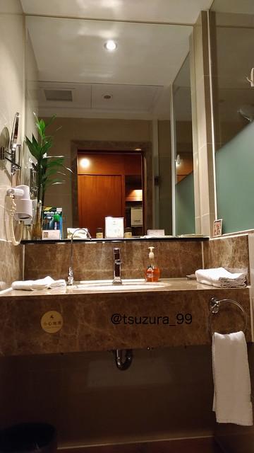 Day 7 Hotel 09