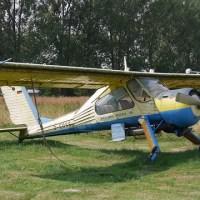 PZL-104