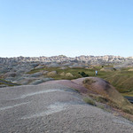 35-Badlands NP