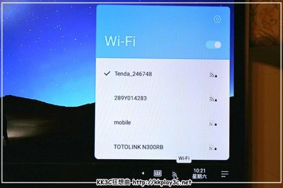Remix Mini 迷你Android電腦,值得買嗎?3週體驗心得 24121075486_f0b526793b_z