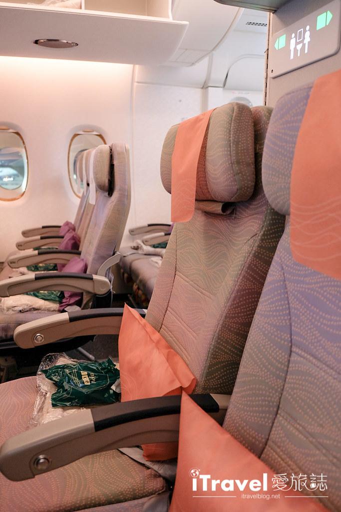 阿联酋航空 Emirates (12)