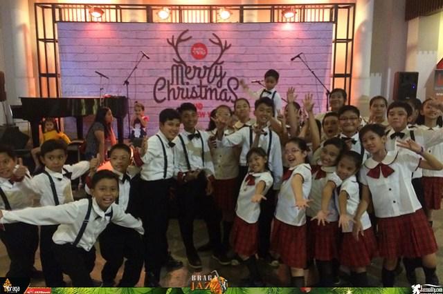 BragaJazzWalk18-Christmas-YosiaKidsChoir (1)