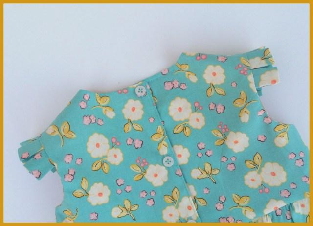grace babydress (back)