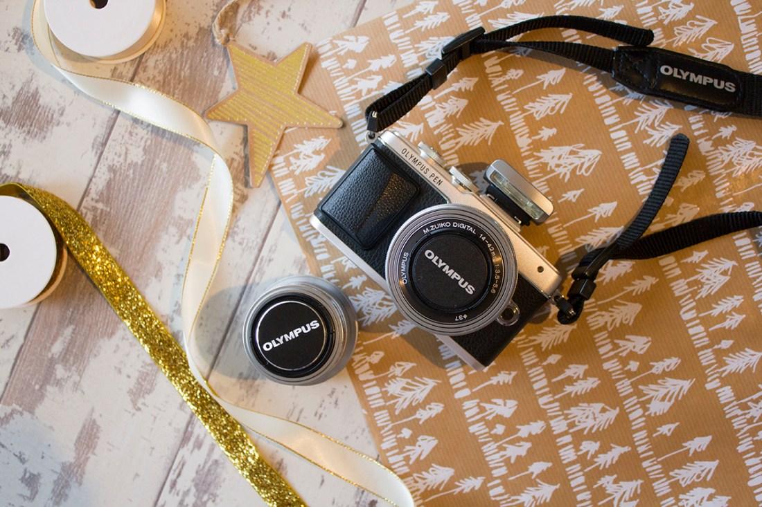olympus-pen-epl7-camera-45mm-lens