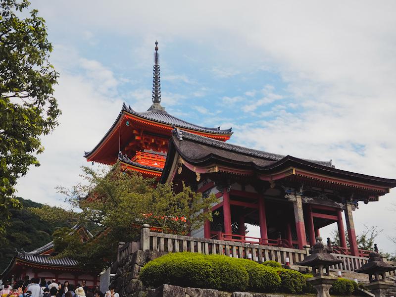 Kyoto-Kimono-Rental-Japan-26