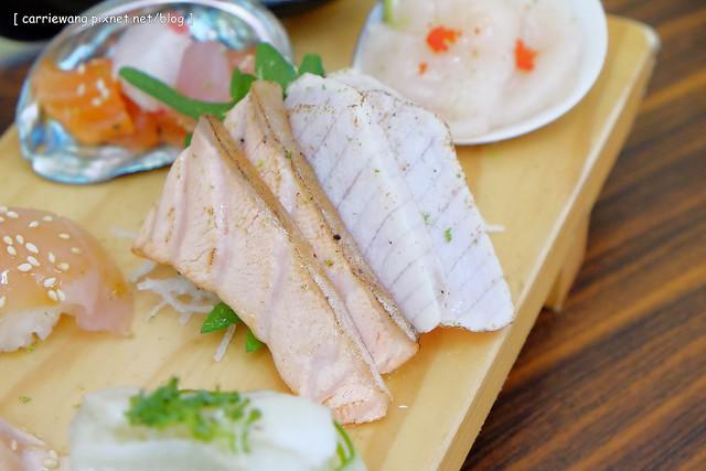 sashimi (23)