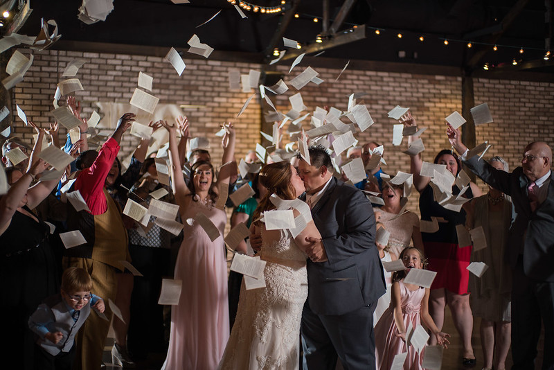467_Adam+Blaire_Wedding