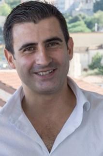 Davide Ferelli
