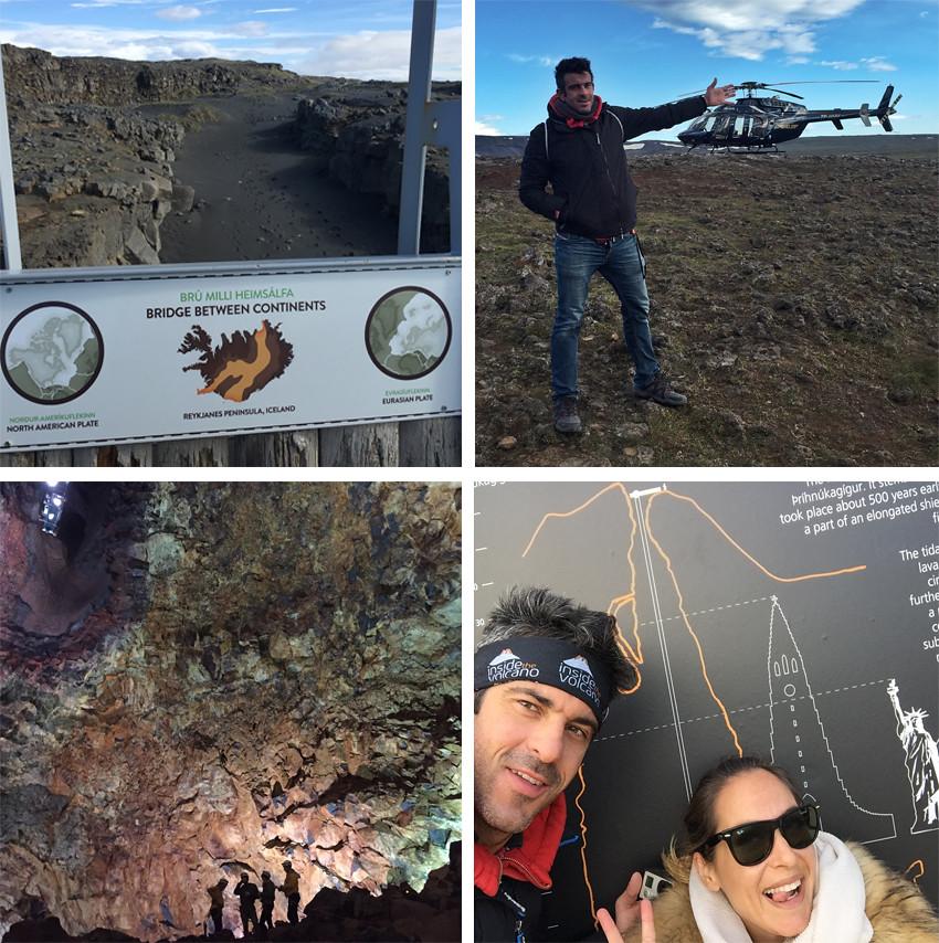 Viajar a Islandia con pocos días: Viajar a Islandia viajar a islandia con pocos días Viajar a Islandia con pocos días 22044398519 5bc3686505 b