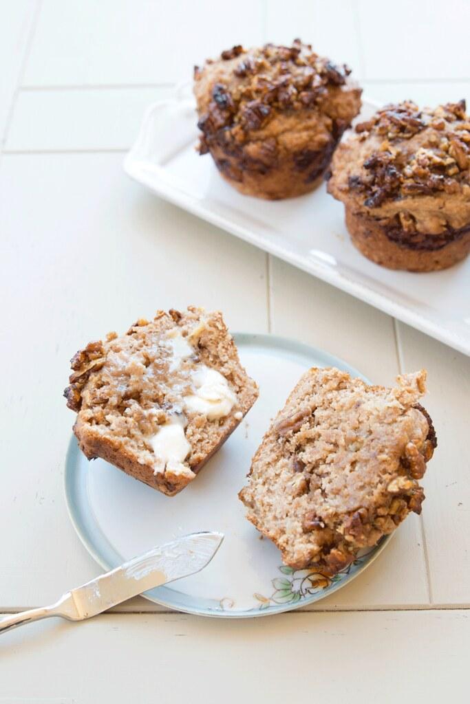 crandlecakes-sorghum-pecan-muffins