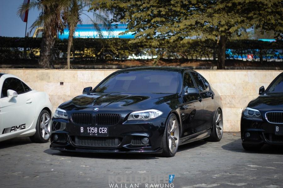 F10 Indonesia-19