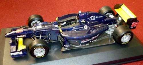 Bermat Lola GP (1)