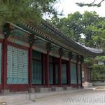 17 Corea del Sur, Changgyeonggung Palace  12