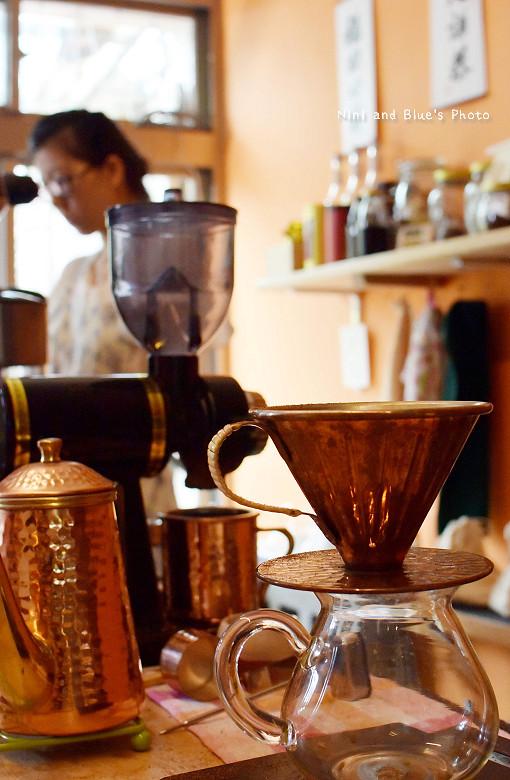台中框旅咖啡17