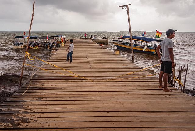 Puerto Carti
