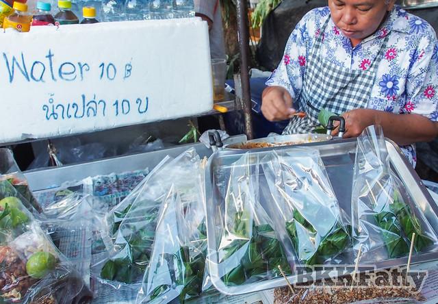 chatuchak jj market bangkok (6 of 9)