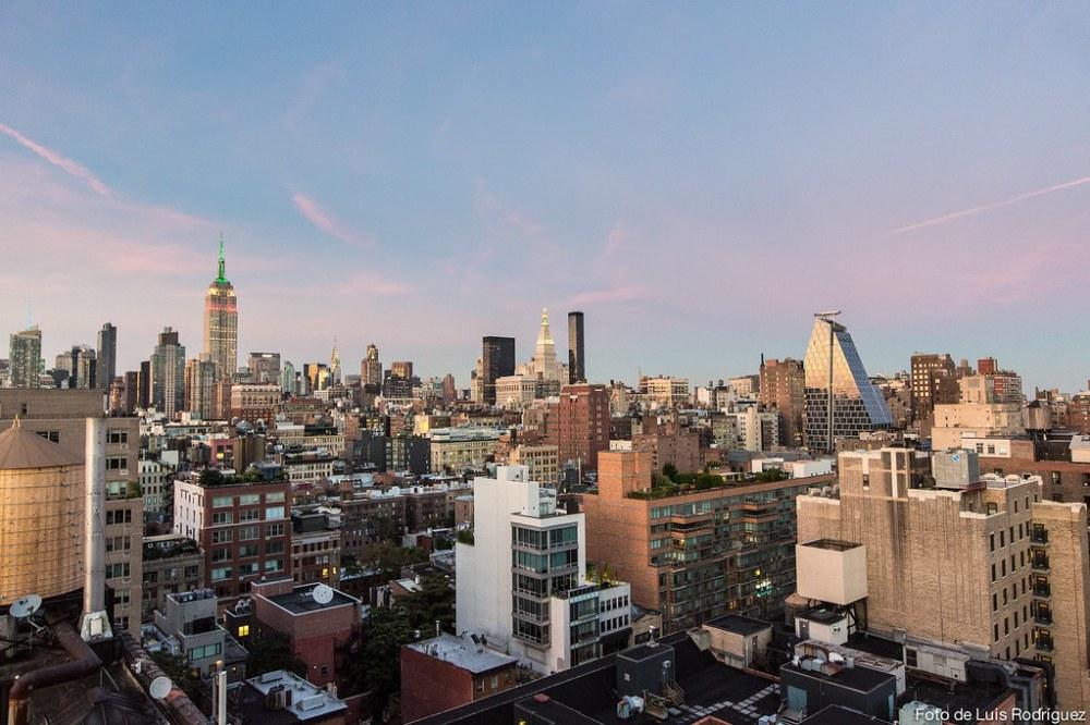 Unos días en Nueva York-14