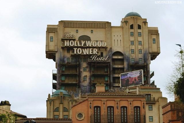 DisneyStudios (7)