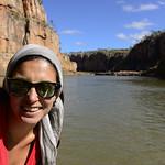 03 Viajefilos en Australia, Katherine NP 008