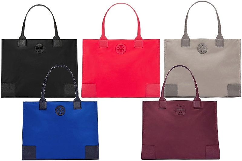 Tory-Burch-Packable-Ella-tote-1