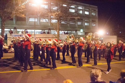 Greenville Christmas Parade 2015-109