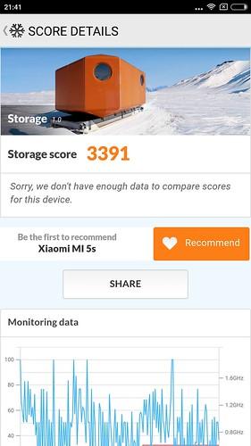 Screenshot_2016-10-31-21-41-19-771_com.futuremark.pcmark.android.benchmark