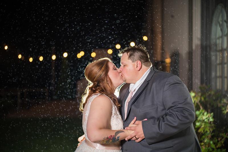 476_Adam+Blaire_Wedding