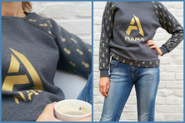 sweater a nana (collage1)
