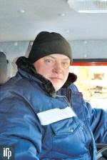 Олег Куимов