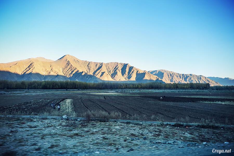2015.12.29 | Tibet 西藏踢北去 | 身心大突破的公路之旅,從拉薩一路向東到林芝(上集 - 米拉山口與如廁記) 05.jpg