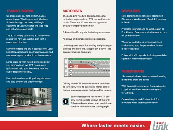 5LoopLink_Trifold_Brochure_FINAL-nocrops