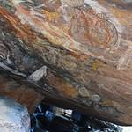 02 Viajefilos en Australia, Kakadu NP 010