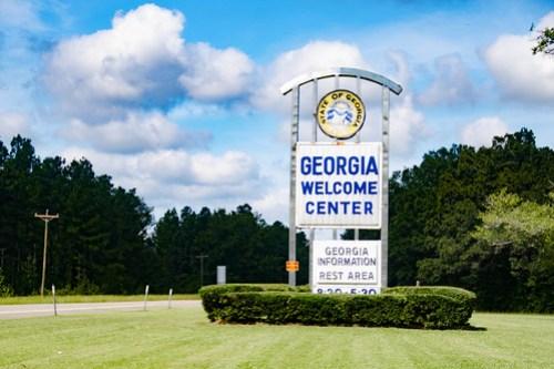 Georgia Welcome Center-006