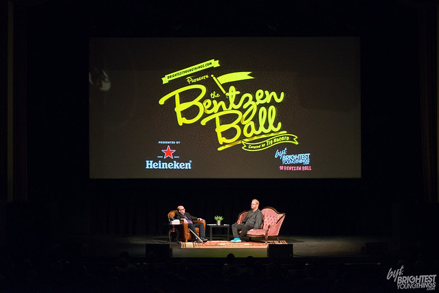 100115_Bentzen Ball Opening_0217