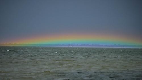 Wabasso Causeway Rainbow-001