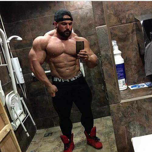 Ifbb pro Luke sandoe @lukesandoe .. .. .. .. .. .. #cardio #british  #bodybuilding #muscles #muscle #Kuwait #q8 #physique  #o2 #oxygen #protein #amature #الكويت #السعودية #الامارات #البحرين #قطر #دايت #رجيم #مكملات #Ifbb #carb #ifbbpro  #diet  #sport #ukb  Ifbb professional Luke sandoe @lukesandoe .. .. .. .. .. .. #cardio #british  #bodybuilding #muscular tissues #muscle #Kuwait #q8 #physique  #o2 #oxygen #protein #amature #الكويت #السعودية #الامارات #البحرين #قطر #دايت #رجيم #مكملات #Ifbb #carb #ifbbpro  #weight-reduction plan  #sport #ukb 30933342091 6e5382a109