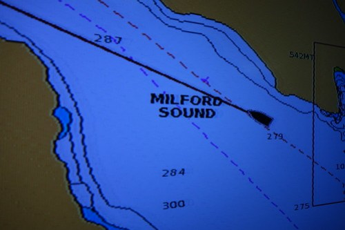 06 Milford Sound-26 map