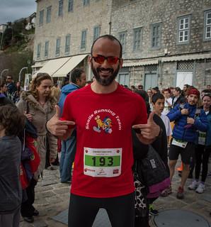 Run & Fun 2015