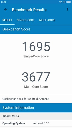 Screenshot_2016-10-29-22-37-51-437_com.primatelabs.geekbench