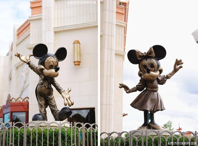 DisneyStudios (4)