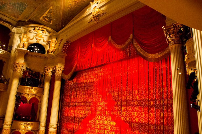 philadelphia-opera-academy-music-red-curtain-stage