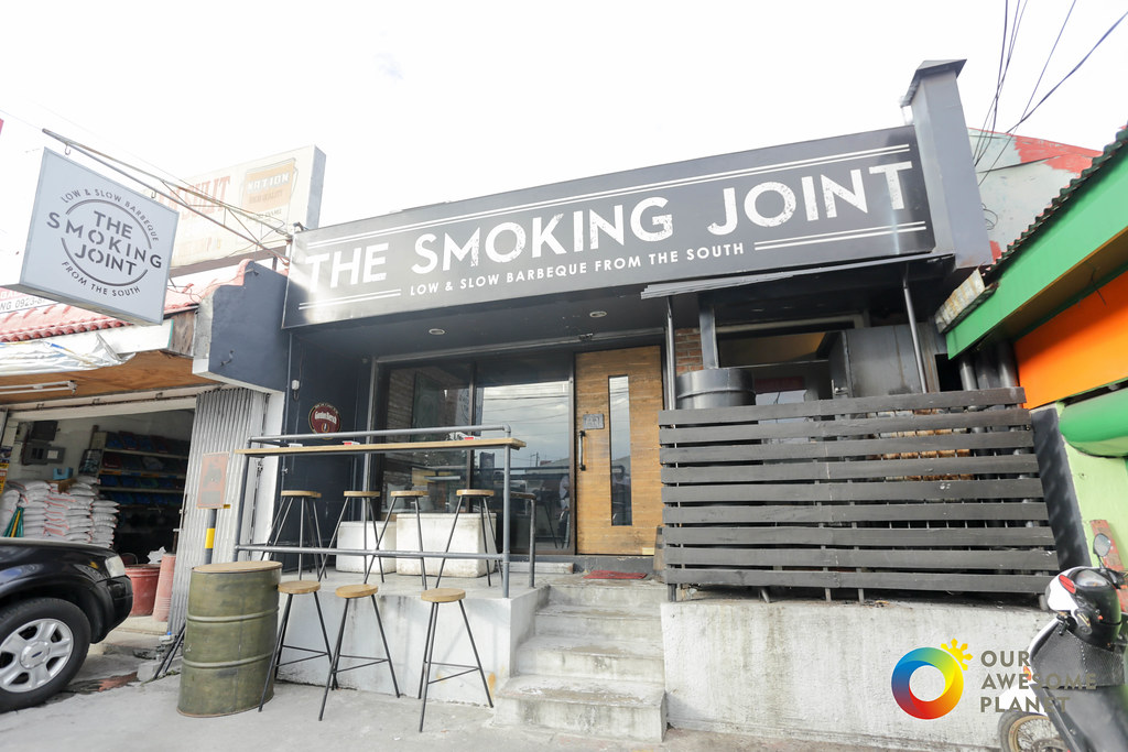 The Smoking Joint-1.jpg