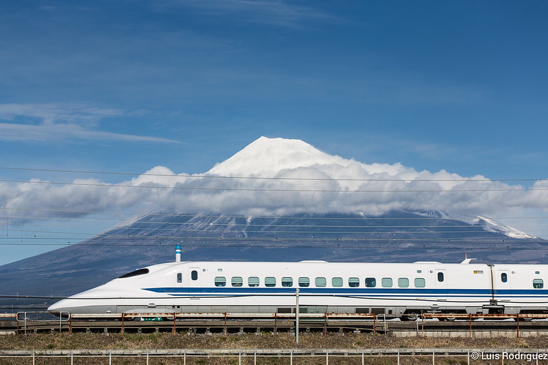 Shinkansen-Monte-Fuji-36
