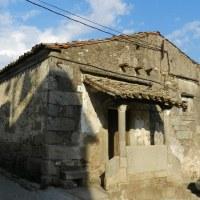 Hinojosa de Duero - Salamanca
