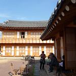 02 Corea del Sur. Gyeongyu ciudad 0033