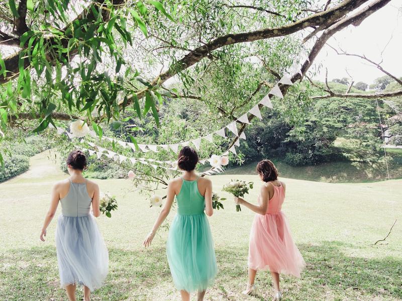 TheVelvetDolls_Bridesmaid-2