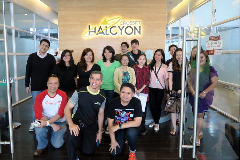 Halcyon and Fisher Mall Cinemas 2015-0823 007
